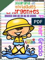 1° Cronograma de Tareas Emergentes Darukel.pdf