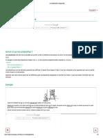 Les prépositions .pdf