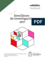 Semilleros_de_Investigacion_2017