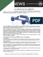 BPW_ECO_Air_Compact