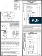 Manual-Ventiladores-Treviso-versão-2 (1)