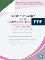 Ortografía y gramática para traductores Español.pdf