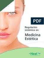 MANUAL ESTÉTICA HEEL 2015.pdf