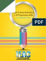 Ebook_Novo-2-2.pdf