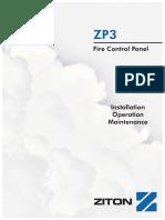 ZP3 Manual Jan2005.pdf