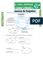 2Ficha-Determinacion-de-Conjuntos-para-Tercero-de-Primaria.pdf