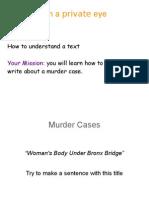 Gal-Ce-séance-1-Murder-cases