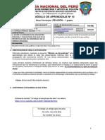 RELOGION1.pdf