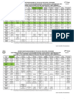 Date Sheet (Revised Course)_1