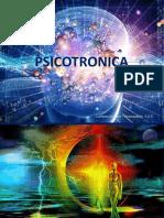 PSICOTRONICA PART1