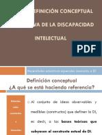 Tema_1_Definicion_conceptual_operativa_DI