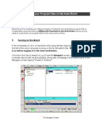 robot_tutorial.pdf