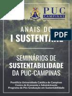 Anais do I Sustentare.pdf