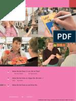 Livro Essen und trinken.pdf