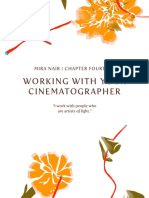 14-Working With Your Cinematographer.pdf