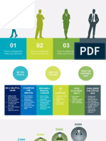 FF0090-01-Free-Human-Resources-Diagrams-PowerPoint-16x9
