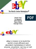 ebay Pp