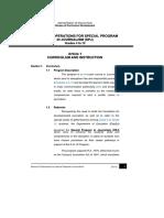Islidedocs.com-Manual of SPJ Operations.pdf
