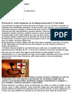 AndreasKalcker-Protocolos.pdf