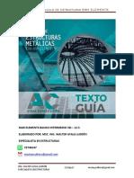 CURSO RAM ELEMENTS.pdf