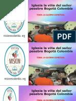 Iglesia-la-viña-del-señor-pesebre-Bogotá-Colombia-predica-hoy.pptx