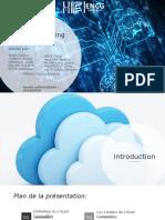 Cloud Computing.pptx