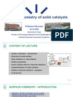 Surface_chemistry_of_solid_catalysts_.pdf