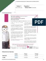 Quiz 2 ANALISIS Y VERIFICACION DE ALGORITMOS-[GRUPO1].pdf