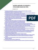 tesis-aplicada-industria-desarrollo-urbano-universidad-austral-de-chile
