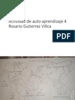 Actividad  4 ROSARIO GUTIERREZ