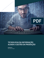 PCP_Unidade 04