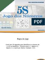 5S - Jogo dos Números.ppt