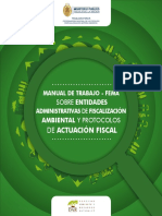 fisca ambiental.pdf