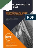 Activacion Digital BMT.pdf