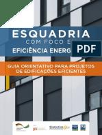 Guia-Esquadria-com-Foco-em-Eficiência-Energética_SindusCon-SP
