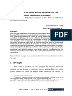 6226-18749-1-PB.pdf