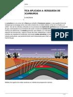 ingenieria-acustica-aplicada-busqueda-petroleo-hidrocarburos