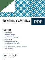 tecnologiaassistiva-170521200345.pdf