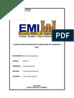 produccion-paper.pdf