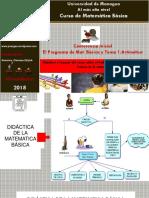 curso_matemc3a1ticabc3a1sica2018