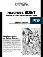 3det-macross.pdf