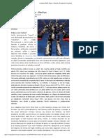Iniciativa 3D&T Alpha – Mechas _ Rodapé do Horizonte