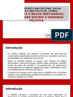 Apresentação_Capt 9.pptx