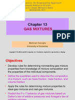 vdocuments.site_chapter-13-gas-mixtures-mehmet-kanoglu-university-of-gaziantep-copyright-