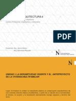 Vivienda Colectiva T4(1).pdf