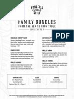 FamilyBundles-r3