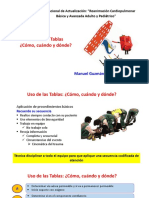 5. Uso de las Tablas.pdf