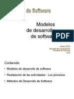 10-10-2014 3.2 Clase8_Modelos