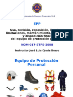 4. EPP