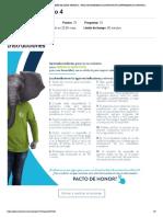 Parcial - GERENCIA DE PROYECTOS INFORMATICOS